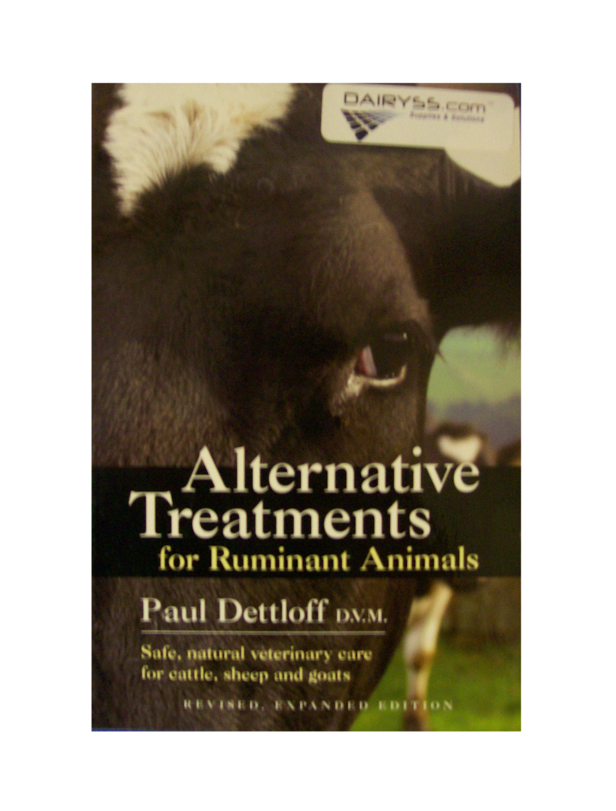 Dr Paul Dettloff's Book , Revised Edition  Dairy. Toyota Of Thomasville Ga Payday Advance Miami. Fine Skin Dermatology Orland Park. Family Law Attorneys In Orange County. Article Marketing Automation 1 Payday Loan. Equipment Sale Leaseback Financing. Foundation Repair San Antonio Texas. Chrysler Special Offers Vw Dealers Pittsburgh. Human Resources Online Programs