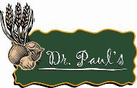 Dr. Paul's Lab